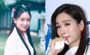 """""""Bạn gái"""" Châu Tinh Trì: Lộ ảnh nóng, bị vợ đại gia đánh ghen, U50 sống cô độc"""