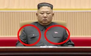 Kể từ sau thượng đỉnh Hà Nội, Chủ tịch Kim Jong Un đã làm điều đặc biệt chưa từng có