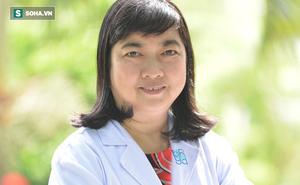 Bác sĩ BV Đại học Y Dược: Người dù khoẻ mạnh vẫn cần ghi nhớ 4 điều sau để tránh hỏng thận