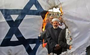"""Iran-Hezbollah sắp """"tấn công"""" Israel: Trò chơi đổ lỗi và mối đe dọa thực sự ở Trung Đông?"""