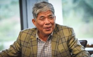 Ông Lê Thanh Thản bị khởi tố, người mua nhà ở dự án CT6 đối mặt khả năng nào?