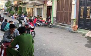 """Một dãy nhà trọ của sinh viên ở Sài Gòn bị trộm """"ghé thăm"""" cuỗm 9 xe máy"""