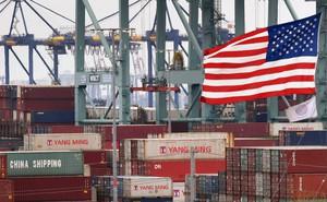 """""""Trung Quốc vẫn chưa chịu mua"""": Bắc Kinh dền dứ, Mỹ sốt sắng lo kèo đã cam kết bị lật"""