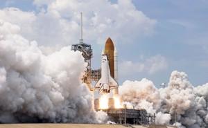 """""""Gây sốc"""" với sứ mệnh mới, NASA phóng tàu tìm nguồn gốc sự sống tại Trái đất thứ hai"""