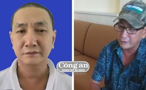"""Chân dung kẻ lừa đảo mang """"mác"""" Việt kiều"""