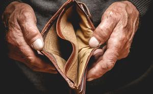 Mãi vẫn nghèo mạt vận, không giàu được rất có thể là mắc 1 trong 8 lỗi phong thủy sau