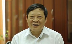 Bộ Y tế gửi kiến nghị Thủ tướng: Bản án phúc thẩm vụ chạy thận Hoà Bình không có cơ sở khoa học