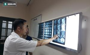 Không hiếm người Việt phá thận, hỏng gan vì thói quen tự chữa bệnh này