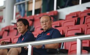 """Hoãn giải đấu để mưu """"việc lớn"""", Việt Nam và Thái Lan vẫn gặp khó vì luật FIFA"""