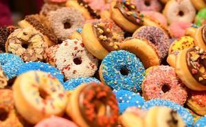 10 thực phẩm có thể khiến bạn gặp ác mộng và rối loạn giấc ngủ