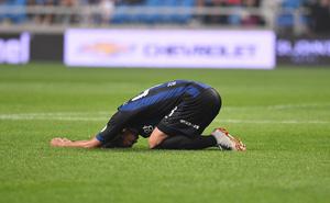 Bết bát từ sau khi chia tay Công Phượng, Incheon United sắp đạt thành tích tệ nhất lịch sử