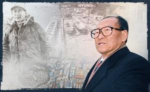 Trận đánh thứ năm: Phó thủ tướng thề đốt 10 đầu ngón tay nếu thua, Chủ tịch Hyundai 'quyết chiến'