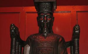 Vì sao đại lễ Vu Lan đầu tiên trong sử sách có từ 901 năm trước, cầu siêu cho bà Ỷ Lan?