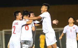 """BLV Quang Huy: """"Việt Nam sẽ giành ngôi nhì bảng; Thái Lan, Malaysia khó có cửa cạnh tranh"""""""