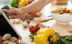 Các món ăn bài thuốc bồi bổ sức khoẻ cho người bệnh ung thư được GS Trung y khuyên dùng
