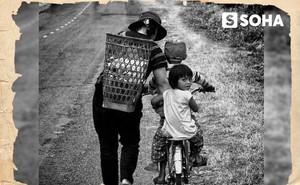 Tháng 7 Vu lan: Những trích dẫn hay và cảm động nhất về mẹ