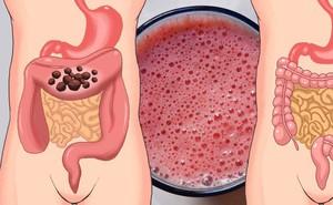 Những phương pháp từ tự nhiên giúp đường ruột của bạn luôn khỏe mạnh