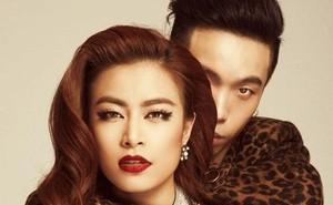 Danh tính người đứng sau hit triệu views của Sơn Tùng, Hoàng Thùy Linh