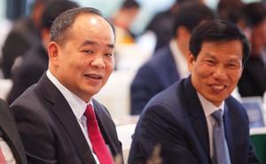 Hướng đến World Cup, chủ tịch VFF hứa xúc tiến nhập quốc tịch cho cầu thủ Việt kiều Mỹ