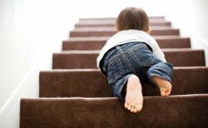 3 việc cần bỏ ngay nếu không muốn hại con: Việc thứ 2 nhiều bố mẹ và trẻ nhỏ đều mắc
