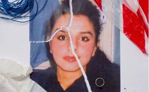 Kiên quyết ly hôn chồng, cô gái bị cả gia đình và bố mẹ ruột lập mưu sát hại