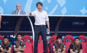 Vì sao HLV ĐT Thái Lan là địch thủ đáng gờm với HLV Park Hang Seo?