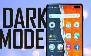 Bật Dark Mode không tốt cho mắt như bạn tưởng đâu, sự thật phức tạp hơn thế nhiều!
