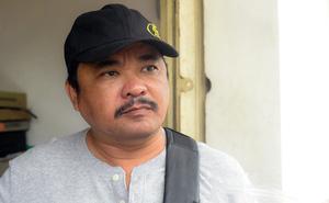 Đạo diễn Nguyễn Phương Điền: Hơn 20 ngày không ngủ trên phim trường, bật khóc vì 1 điều khó tin