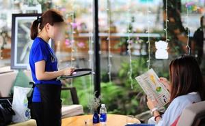 Lên mạng than phiền nhân viên chuỗi cà phê nổi tiếng coi thường khách hàng, cô gái trẻ bị chỉ trích ngược vì một chi tiết