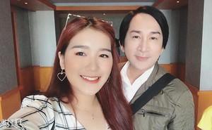Danh tính con gái vừa tròn 19 tuổi của NSƯT Kim Tử Long với người vợ 2