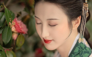 Kết cục đau thương của vị phi tần dám chống lại Từ Hi Thái Hậu - 'mẹ chồng' tàn nhẫn nhất trong lịch sử Trung Quốc