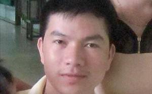 Bắt giam Trưởng phòng Tài nguyên và Môi trường huyện ở Lạng Sơn