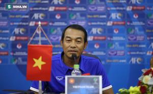 Chạm trán Australia, U16 Việt Nam sẽ tái hiện trận đại thắng của lứa Công Phượng?