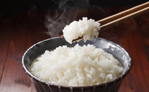 """Sự thật về nồi cơm điện """"thần kỳ"""" tách đường trong gạo được quảng cáo rất tốt cho sức khoẻ"""