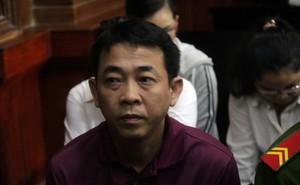 Thứ trưởng Bộ Y tế Trương Quốc Cường liên quan gì tới vụ buôn thuốc ung thư giả mà bị triệu tập đến toà?