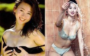 Nữ hoàng 18+ Hong Kong: Tủi nhục bị chồng đuổi khỏi nhà, hối hận vì đóng phim cấp ba