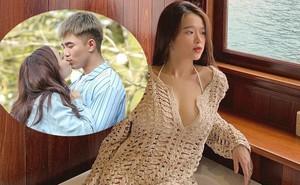 Linh Ka: Từ hot girl nóng bỏng, thị phi tuổi 17 đến nghi vấn hẹn hò nam ca sĩ đào hoa Will