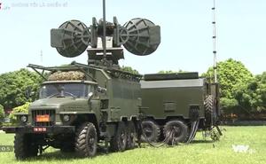 Tinh hoa vũ khí  Việt: Hướng tới đánh bại vũ khí hiện đại bằng công nghệ chưa từng có trên thị trường