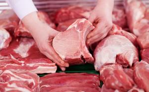 Thịt lợn tốt tại sao không nên ăn nhiều: Quá số lượng này sẽ tăng nguy cơ ung thư ruột
