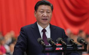 """""""Gấp 40 lần"""": Đặt cược lớn, Trung Quốc """"soán ngôi"""" Mỹ tại vùng đất đặc biệt giàu tiềm năng"""