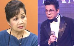 MC Thanh Bạch công khai lý do ly hôn, vợ cũ - nghệ sĩ Xuân Hương lên tiếng, tiết lộ nhiều điều bất ngờ