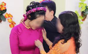 3 ngày trước hôn lễ, chồng sắp cưới nói một câu khiến cô gái hoang mang muốn trả lại toàn bộ sính lễ