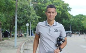 Trước giờ đại chiến, cựu sao Thái Lan muốn đưa 3 cầu thủ HAGL về đội Á quân Thai.League