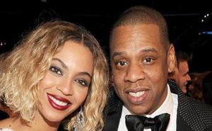 Chế độ ăn kiêng Greenprint được Beyoncé ra sức ủng hộ có thực sự hiệu quả?