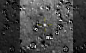 Tàu NASA tiếp cận vật thể xa nhất, cổ xưa nhất trong lịch sử khám phá vũ trụ