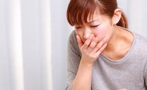 Buồn nôn - Cảnh báo bệnh gì?