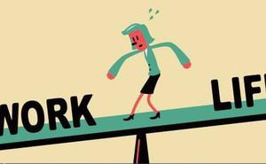 """2 phương pháp làm việc khiến một ngày của bạn thực sự có hiệu quả: Áp dụng đúng, """"đời lên tiên""""!"""