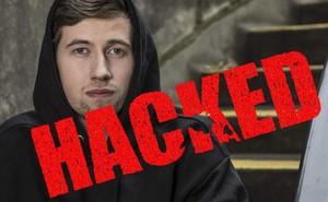 """Alan Walker bị người Việt """"hack"""" YouTube: Không có gì to tát, chỉ là mẹo nhỏ ai cũng làm được!"""