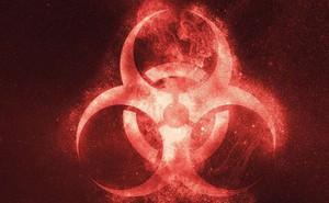 Phát hiện siêu khuẩn kháng thuốc tại một trong những nơi nguyên sơ cuối cùng trên Trái đất: chuyện gì đang xảy ra thế?