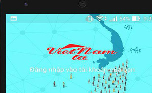 VietNamTa: Mạng xã hội thuần Việt
